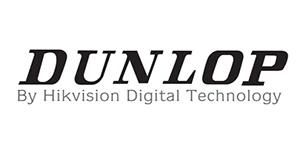 dunlop-logo1